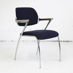 Wooden Restaurant Chairs With Arms Haworth Very Task Chair Brunner Golf Stacking | Stackable Meeting